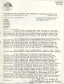 670214 - Letter to Brahmananda.JPG
