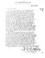 721023 - Letter to Saucharya devi.JPG