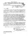 770906 - Letter to Vasudeva.JPG