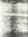 670929 - Letter to Mukunda.JPG