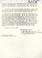 680607 - Letter to Gurudas 2 Yamuna.JPG