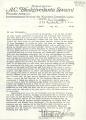 690521 - Letter to Shivananda.JPG