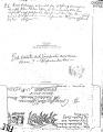 720516 - Letter to Gurudas and Jamuna 2.JPG