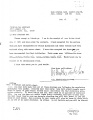 750116 - Letter to Abhirama.JPG