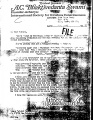 770428 - Letter to Kuladri.JPG