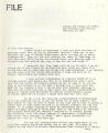 670215 - Letter to Satsvarupa 1 and Kirtanananda.JPG