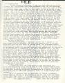 670915 - Letter to Gargamuni 1 Brahmananda Jaigovinda.jpg