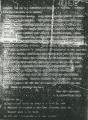 671003 - Letter to Janardan 3.jpg