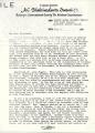 680707 - Letter to Dayananda 1.jpg