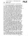 720809 - Letter to Tamal Krishna Bhavananda and Jaya Pataka 1.JPG