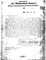 721023 - Letter to Narottamananda.JPG