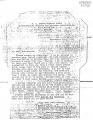 690926 - Letter to Shivananda.JPG