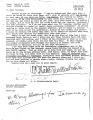 720408 - Letter to Gurudas.JPG