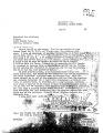 760506 - Letter to Brisakapi.JPG