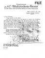 761127 - Letter to Balaram.JPG
