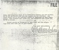 690616 - Letter to Arunduti 2.JPG