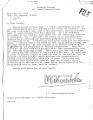 720522 - Letter to Amogha.JPG