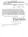 720612 - Letter to Amarendra 2.JPG