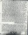 670829 - Letter to Satsvarupa 1 Hansadutta.jpg