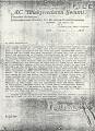 690527 - Letter to Hansadutta.JPG