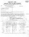 720203 - Letter to Sureswara.JPG