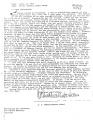 720411 - Letter to Hansadutta.JPG