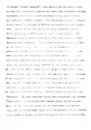 670929 - Letter to Jayananda page2.jpg