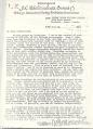 680628 - Letter to Brahmananda 1.jpg