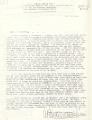690731 - Letter to Shyamsundar.JPG