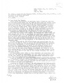 750724 - Letter to Bon Maharaj 1.JPG