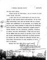 761029 - Letter to Pusta Krsna.JPG