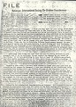 680312 - Letter to Rupanuga 1.JPG