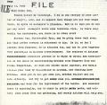 680713 - Letter to Subal 1.jpg