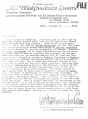 691027 - Letter to Sai.jpg
