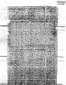 691205 - Letter to Hit Sharan.JPG