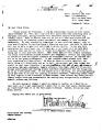 721229 - Letter to Pusta Krsna.JPG