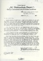 680429 - Letter to Aniruddha.JPG