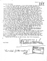 720404 - Letter to Rupanuga.JPG