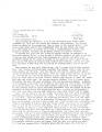 750926 - Letter to Kurusrestha 1.JPG