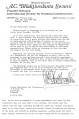 751231 - Letter to Mahavishnu page1.jpg