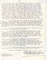 670218 - Letter to Brahmananda 2.jpg