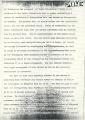 680225 - Letter to Satsvarupa 2.JPG