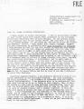 690905 - Letter to Dr Shyam Sundardas.JPG