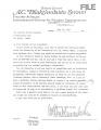 750713 - Letter to Mahavir Prasad Jaipuria.JPG