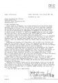 750929 - Letter to Hansadutta.jpg