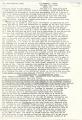 651123 - Letter to Teertha Maharaj.JPG