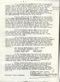 670125 - Letter to Brahmananda 2.JPG