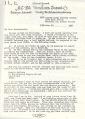 680621 - Letter to Brahmananda 1.jpg
