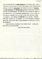 690505 - Letter to Brahmananda 2.JPG