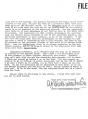 690724 - Letter to Rupanuga page2.jpg